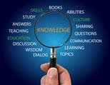 חיפוש במאגר הידע באתר