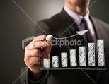 """מידע בקליק - גישה לכל מאגרי המידע הרלוונטיים לעוסקים בתחום הנדל""""ן"""
